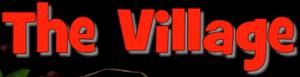 The Village Restaurant Blue Ridge GA logo