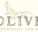 Olive Restaurant Liverpool