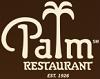 Palm Restaurant DC
