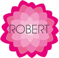 Robert Restaurant NYC