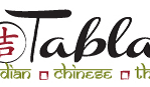 Tabla Indian Restaurant Orlando Florida