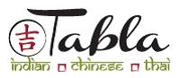 Tabla Indian Restaurant Orlando Florida