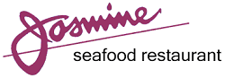 jasmine Restaurant San Diego CA