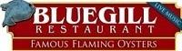 Bluegill Restaurant Mobile AL