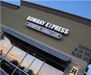 Bombay Express Restaurant