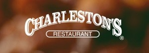 Charlestons Restaurant Mesa AZ