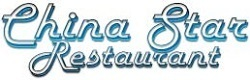 China Star Restaurant Montgomery AL