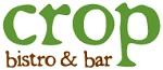 Crop Bistro & Bar Cleveland OH