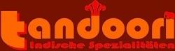 Indisches restaurant Berlin