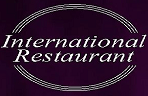 Intennational Restaurant Badford