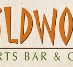 Wildwood Sports Bar & Grill Restaurant Rochester MN
