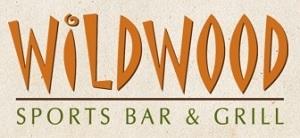 Wildwood Sports Bar & Grill Restaurant Rochester MN