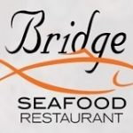Bridge Seafood Restaurant Anchorage Alaska