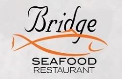 Bridge Seafood Restaurant Anchorage Alaska