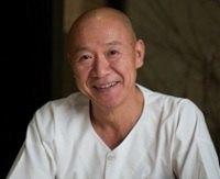 Chef Masa - Masayoshi Takayama