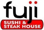 Fuji Restaurant Fort Smith