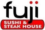 Fuji Restaurant Fort Smith