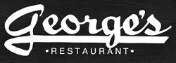Georges Restaurant Fort Smith
