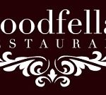 Goodfellas Restaurant New Haven CT