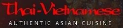 Thai Vietnamese Authentic Asian Cuisine