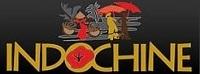 Indochine Restaurant Wilmington NC