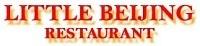 Little Beijing Restaurant San Francisco CA