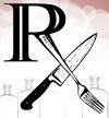 Rx Bar Wilmington NC