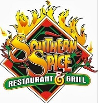 Southern Spice Grill Restaurant Lake Charles LA