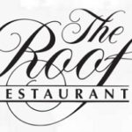 The Roof Restaurant Salt Lake City Utah