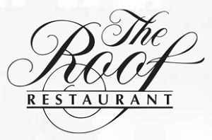The Roof Restaurant Salt Lake City Utah