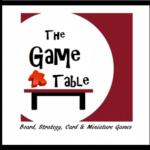 The Game Table Cafe Mechanicsburg Pennsylvania 17050 USA