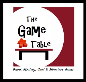 The Game Table Cafe Mechanicsburg Pennsylvania 17050 USA