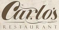 Carlos Italian Restaurant Yonkers NY
