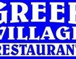 Greek Village Restaurant Commack NY