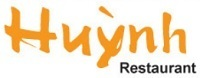 Huynh Restaurant Houston Texas