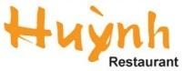 Huynh Restaurant Houston Texas