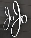 Jojo Restaurant NYC NY