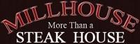 Millhouse More Than a Steak House