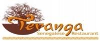 Teranga Restaurant Boston MA