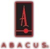 Abacus Restaurant Dallas TX