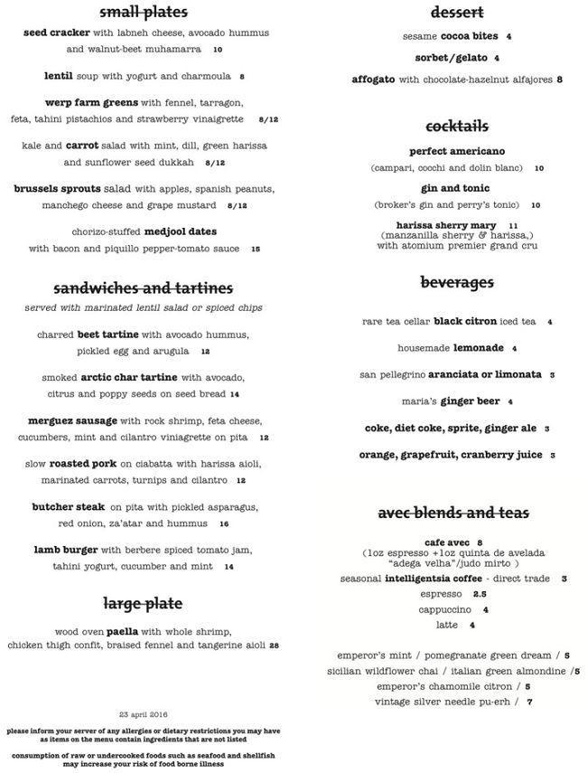 Brunch Restaurants Near Me Chicago