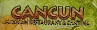 Cancun Mexican Restaurant Lake Charles LA