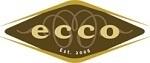 Ecco Restaurant Atlanta
