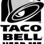 Taco Bell Near Me