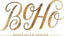 Bohemian House Chicago IL