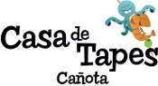 Brasserie Casa de Tapas Canota Barcelona Spain