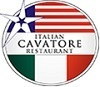 Cavatore Italian Restaurant Houston TX