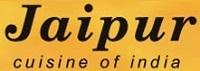 Jaipur Cuisine Of India Restaurant Los Angeles