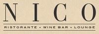 Nico Italian Restaurant Boston