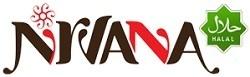 Nirvana Indian Restaurant Houston Texas